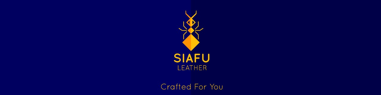 siafu-leather-logo.jpg?1600775812603