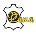 Dzama investment