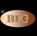BIG Leather Goods (U) Ltd