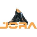 JORA SHOES COMPANY LTD