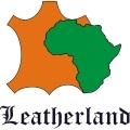 LEATHERLAND LIMITED
