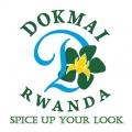 Dokmai Rwanda Ltd.