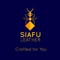 Siafu Leather