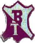 BATU TANNERY P.L.C